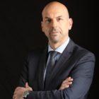 Foto del profilo di Filippo Bertacche