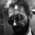 Foto del profilo di Massimiliano Tassone