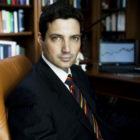 Foto del profilo di ROBERTO ROSSI DEPAOLI