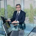 Foto del profilo di Giovanni Bettini
