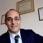 Foto del profilo di Umberto Esposito