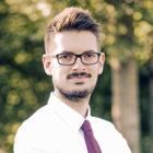 Foto del profilo di Carlo Busi