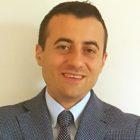 Foto del profilo di Piero Clarizia