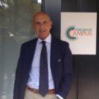 Foto del profilo di Vitaliano Menniti