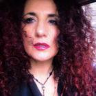 Foto del profilo di Beatrice Pesimena