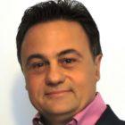 Foto del profilo di Giovanni Bonato