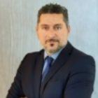 Foto del profilo di Riccardo Mercante