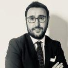 Foto del profilo di Giuseppe Bellini